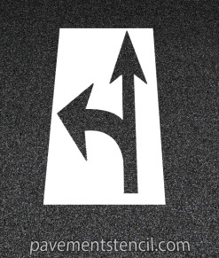 combo-arrow