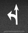 combo-arrow-neg