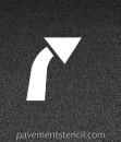 curved-arrow-neg