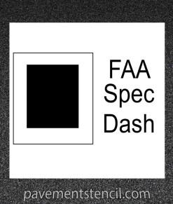 faa-dash