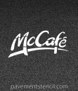 mccafe-neg