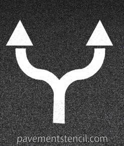 mcdonalds-split-arrow