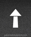 straight-arrow-neg
