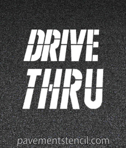 drive-thru-neg
