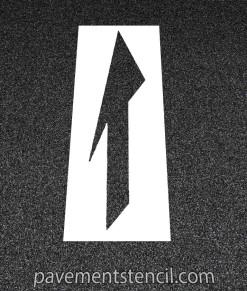 drop-lane