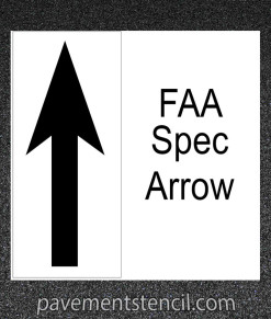 faa-arrow