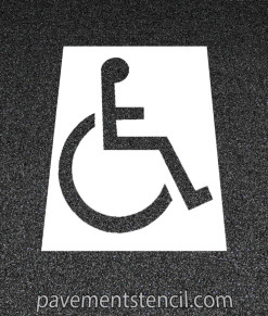fl-handicap