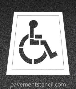 handicap-with-background