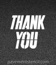 thank-you-neg