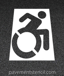 active-handicap