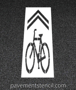 bike-lane-sharrow