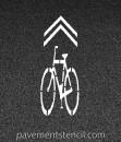 bike-lane-sharrow-neg