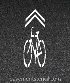 bike-lane-sharrow-neg
