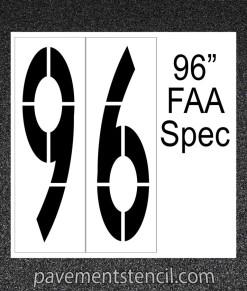faa-96