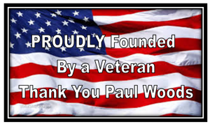Veteran founded business