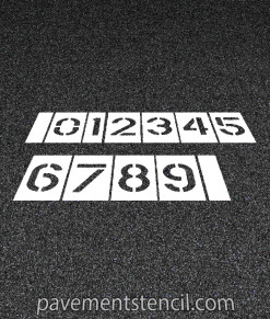 number-set