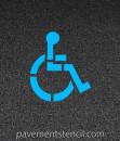 39-inch-handicap-neg