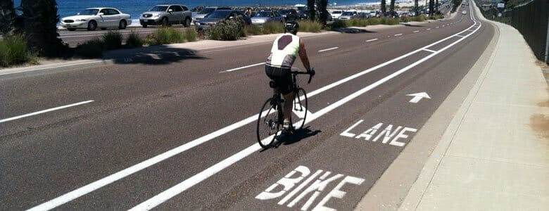 category-bike-lane