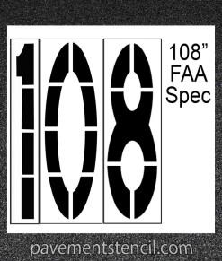 faa-108