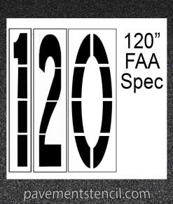 faa-120