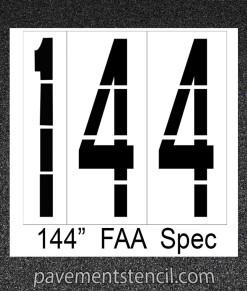 faa-144