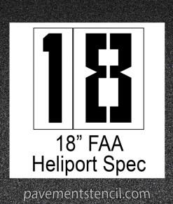 heliport-18