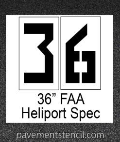 heliport-36
