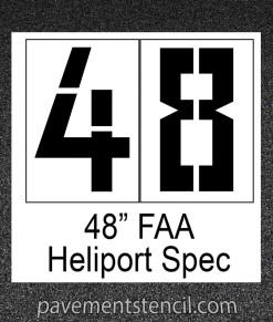 heliport-48