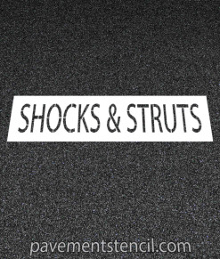 shock-and-struts