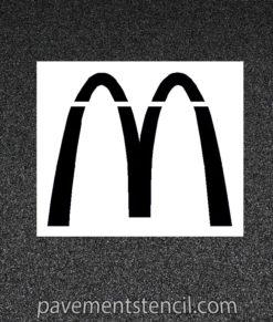 Mcdonalds-arch-stencil-optimized